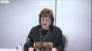 UK Rotherham: Muslim Asian Gangs Abuse 1400 Children (Short)