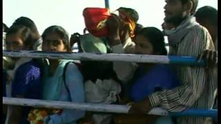 Mori Laagi Lagan [Full Song] Maihar Ki Sharda Maiya