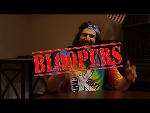 Download Camp K Cool Kids Bloopers