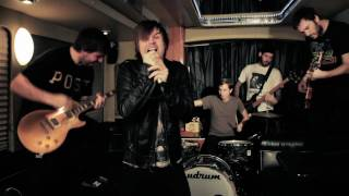 Watch Silverstein Sacrifice video