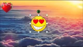 Charlie Puth Marvin Gaye ft. Meghan Trainor  AUDIO