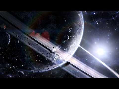 Sublogics - Logic (Dom & Roland Remix)