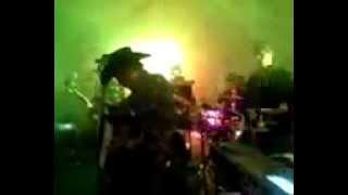 flama Norte-Rumor de Cumbia y Mentiroza 2013