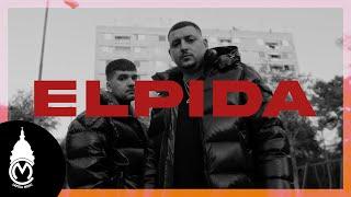 Смотреть клип Mad Clip - Elpida