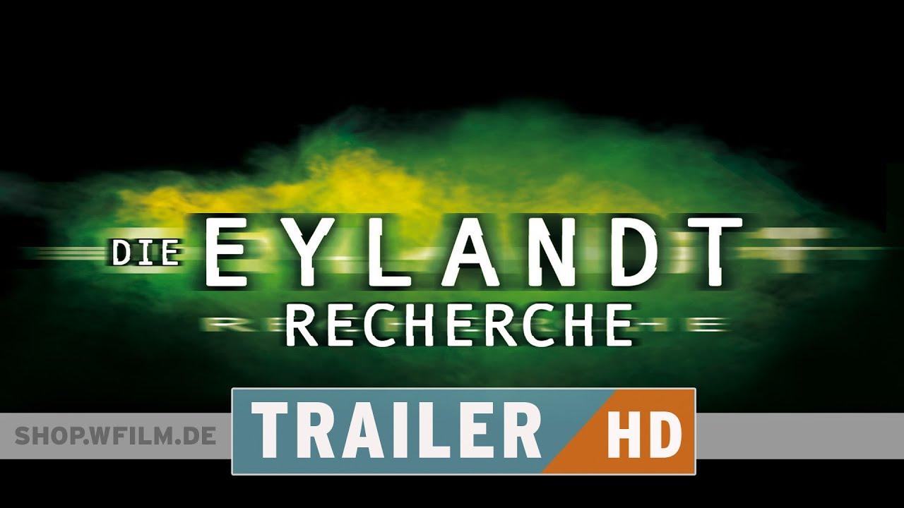 Eylandt Recherche