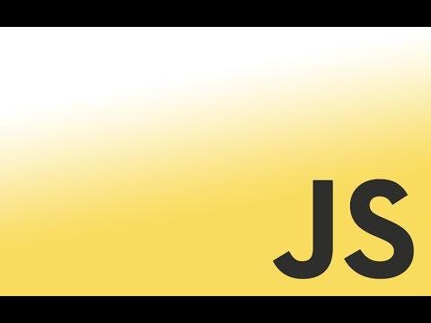 Beginner Javascript Tutorials