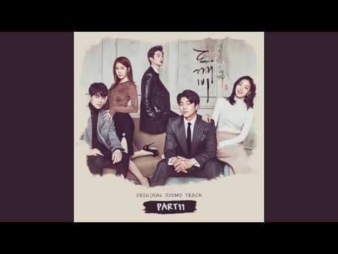 [Goblin OST Part11] Stuck in Love by Kim Kyung Hee