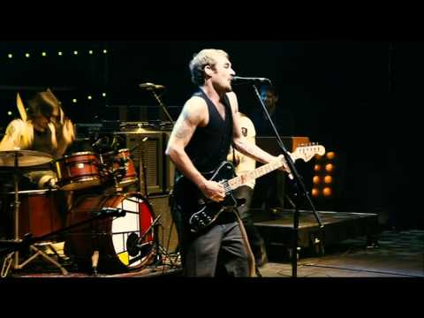 Silverchair - Reflections Of A Sound (Live Across The Great Divide 2007) HD mp3