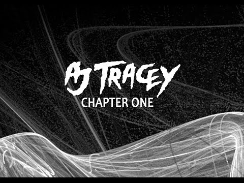 AJ Tracey - Chapter One