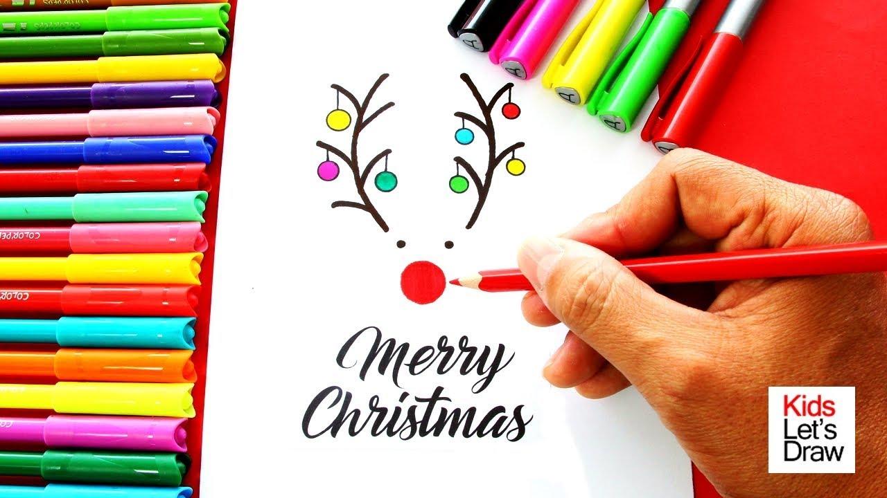 Dibujos para tarjetas navide as drawings for christmas - Dibujos tarjetas navidenas ...