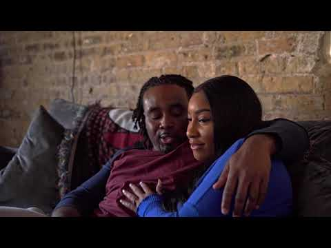 "CALLAHAN - ""COUPLES THERAPY"" (Music Video) @Moneystrongtv"