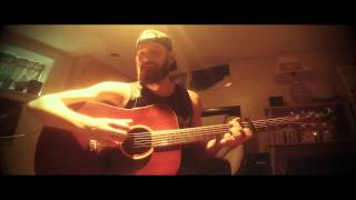 Download Video AVICII - ADDICTED TO YOU (Acoustic Cover) MP3 3GP MP4