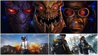 Состоялся релиз StarCraft Remastered | Игровые новости