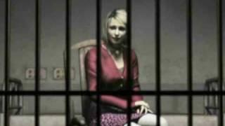 Silent Hill 2 Trailer ~ Promise