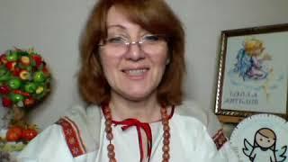 Трансляция 63 - 2/16.12.2018/Лена Воронова