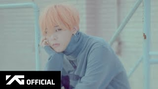 BIGBANG - 우리 사랑하지 말아요(LET'S NOT FALL IN LOVE) M/V thumbnail