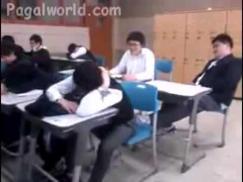 Badmash Ladke (Funny) pagalworld.com