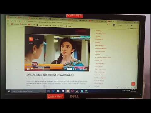 How To Watch And Download Hindi TV Serial Free