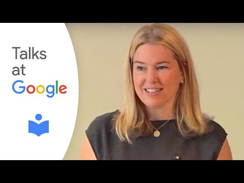 "Virginia Heffernan: ""Magic and Loss:  The Internet as Art"" 