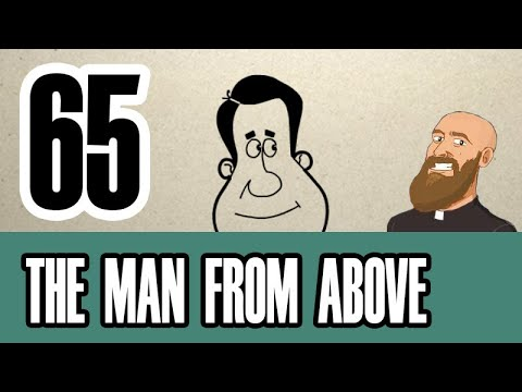 3MC - Episode 65 - What is man in light of the faith?