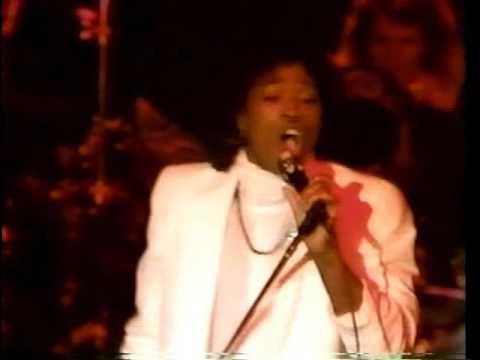 Mazarati - 100 MPH (Live - UTCM Premiere Party 1986)