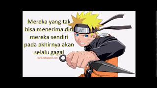 Naruto-Sadness and Sorrow (Violin Version)