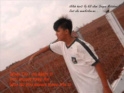 DJ H4NZ Tonghua N Phto H4nz
