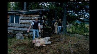 Где снимались кадры из фильма