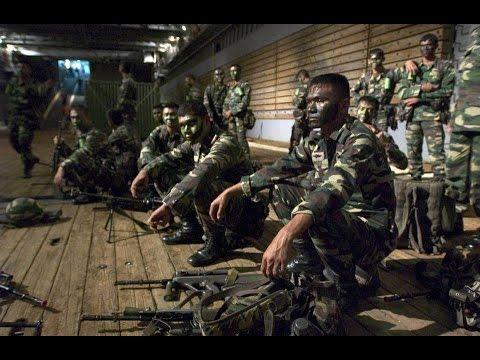 ArmA 3 Malaysia -  [TANOA] OPERASI HALALINTAR 301216 (LIVE)