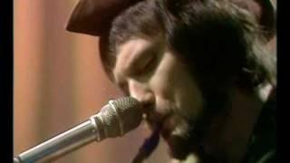 LIEUTANANT PIGEON - MOULDY OLD DOUGH *T*O*T*P*1972