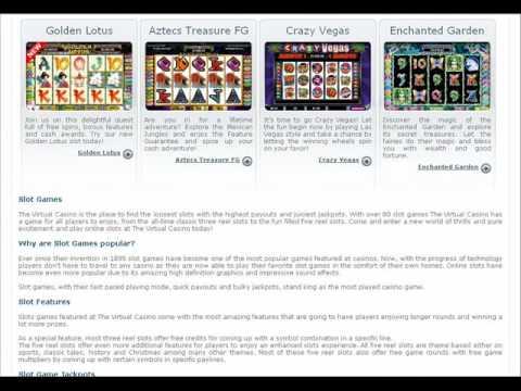 lucky creek casino no deposit bonus