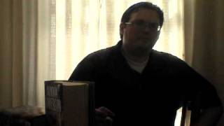 Brandon Sanderson interview with Peter Orullian, Part 4
