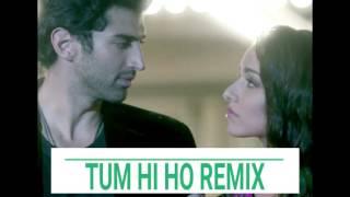 Latest iphone ringtone for Marimba lovers : Tum hi ho Marimba Remix