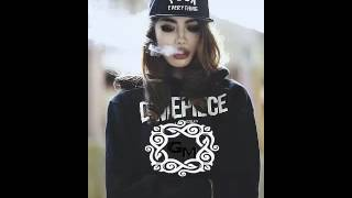 Jah Khalib feat. Кравц – Do It /GreyMusic