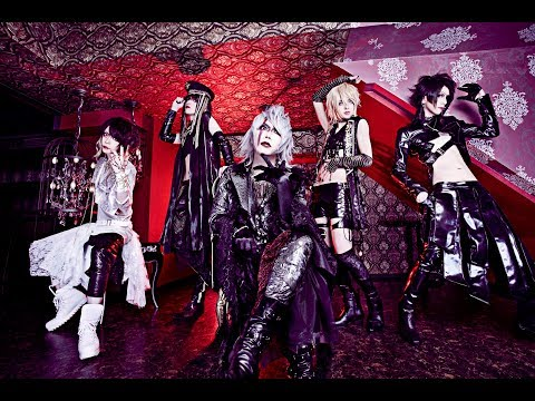 G.S.I 1st FULL ALBUM  『TERRACE』全曲試聴動画