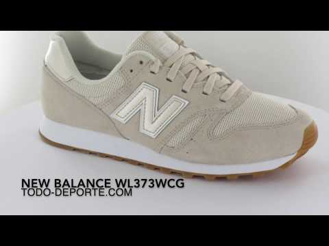 ONFEET New Balance 574 Classic Beige (WL574EW) Review