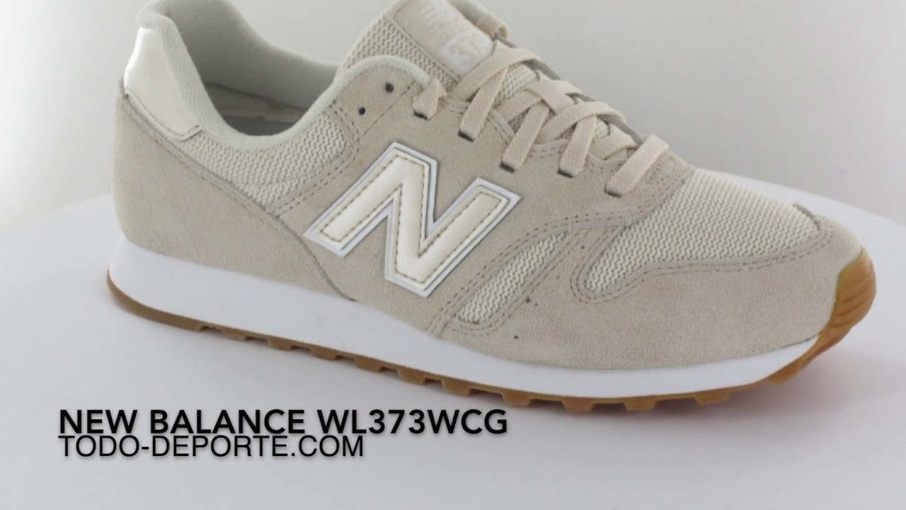 new balance wl373 oit
