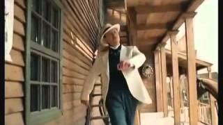 Синема, синема! песня из кинофильма 'Человек с бульвара Капуцинов' 1