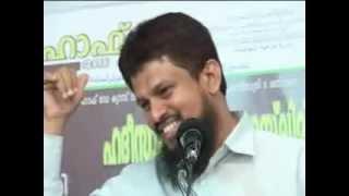 Repeat youtube video Sulaiman Dharimi MM AKBAR