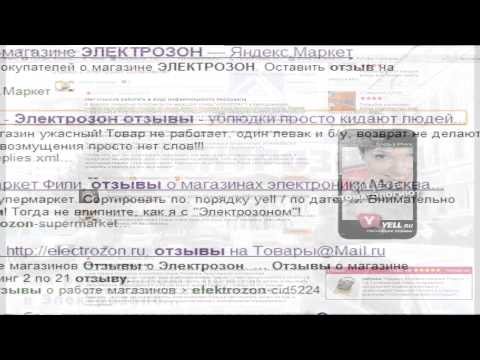 «Люди своего дела»: как работает импортозамещение в Сибири