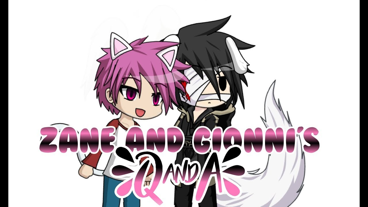 zane and gionni s q a gacha studio youtube