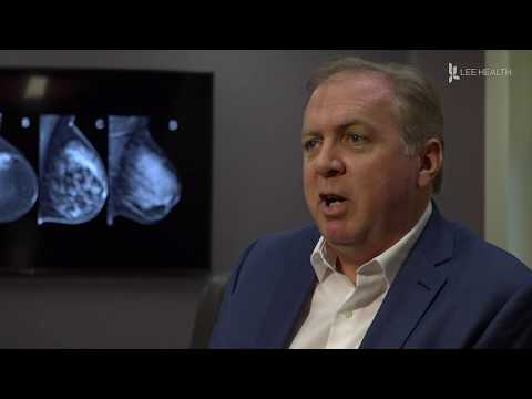 Breast Tissue Density and Cancer
