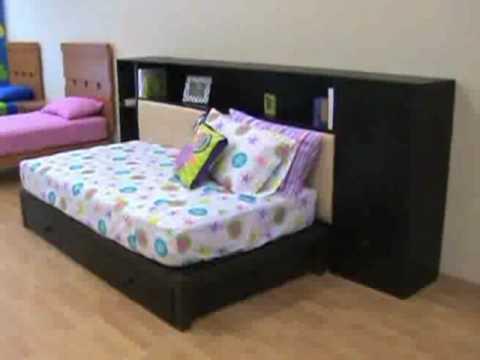 Sof cama drumbolt de 9 980 a s lo 4 990 youtube - Sofa cama litera ...
