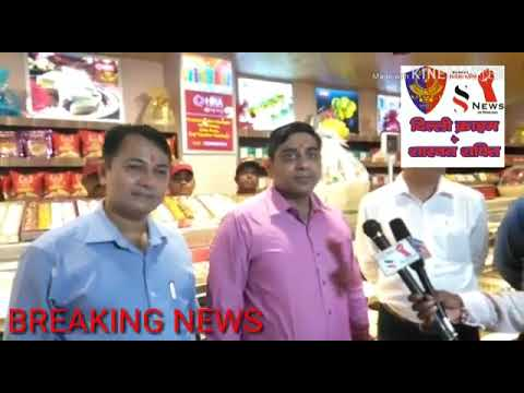 HIRA SWEETS | Sweets & Namkeen Shop | Best Mithai shop In Delhi