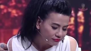 Hài Việt 2017 !  Hoài Linh, Xuân Bắc, Trường Giang,Cát Phượng ...