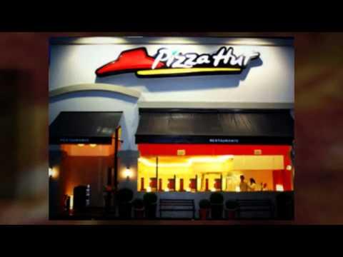Pizza coupons tinyurl