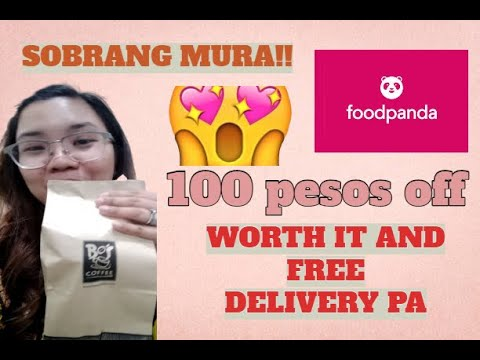 food-panda-delivery-reviews-&-experienced