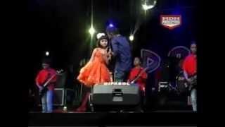 Video Dangdut koplo New pallapa Birunya Cinta New pallapa Tasya & Gerry New Pallapa download MP3, 3GP, MP4, WEBM, AVI, FLV Desember 2017
