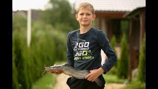 vip-prud.com Платная рыбалка в Подмосковье.Платная рыбалка в Московской области. Платные пруды.