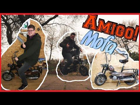 amigo-mini-mofa-gekauft!-schrott-oder-top?